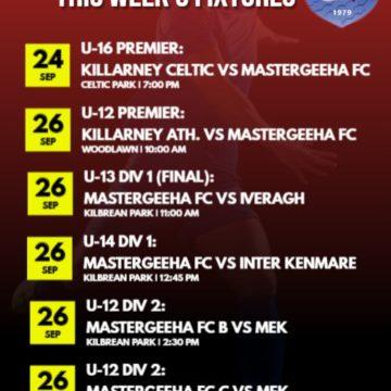 Mastergeeha Fixtures